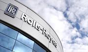 Bị cáo buộc tham nhũng, Rolls Royce cam kết nộp phạt 809 triệu USD