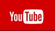 Xử phạt các đơn vị cung cấp nội dung phản cảm lên YouTube