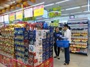 Kinh tế Việt Nam sẽ tăng trưởng 6,4% trong năm 2017