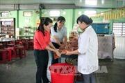 Ninh Thuận chấn chỉnh cơ sở vi phạm quy định Luật Thú y