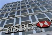 Các ngân hàng lớn tính chuyển một phần khỏi Anh