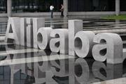 Tập đoàn Alibaba trở thành nhà tài trợ chính cho Olympic