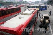Tùy tiện tăng giá vé xe khách sẽ xử lý nghiêm