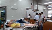 Bệnh viện Chợ Rẫy đảm bảo đủ thuốc phục vụ điều trị trong dịp Tết