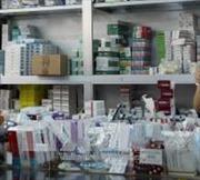 Gỡ vướng trong cung ứng thuốc gây nghiện, hướng thần
