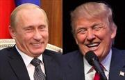 Công tác chuẩn bị cho cuộc gặp thượng đỉnh Nga-Mỹ có thể mất vài tháng