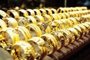 Nhiều dự đoán giá vàng khả năng tăng tuần tới