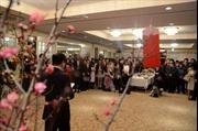 Ấm áp Tết cộng đồng Việt Nam tại Nhật Bản