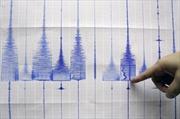 Cảnh báo sóng thần nguy hiểm sau động đất cực mạnh ở Papua New Guinea