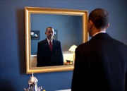 Thợ cắt tóc tiết lộ bí mật chăm sóc tóc ông Obama suốt 20 năm