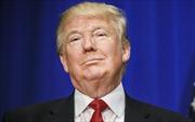 Iran dọa đáp trả nếu ông Trump phá hỏng thỏa thuận hạt nhân
