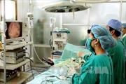 Ngành Y tế tiếp tục tập trung hướng tới sự hài lòng của người bệnh