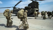Daily Mail: Nga có thể chiến thắng quân đội Anh chỉ trong 1 ngày