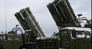 'Sát thủ' S-500 nâng cao năng lực phòng không Nga trong thế kỷ 21