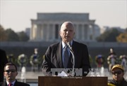 Ông John McCain đề xuất tài trợ quân sự 7,5 tỷ $ cho châu Á-TBD