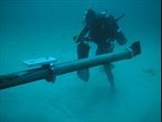 Sự cố đứt cáp quang biển: Đã khắc phục được 80 - 90% đường truyền
