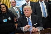 Chính sách của ông Trump có thể gây tổn hại cho doanh nghiệp Mỹ