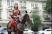 Thêm 2 phim Việt ra rạp dịp tết Đinh Dậu
