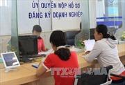 Trung tâm hành chính công tỉnh Bình Phước sẽ hoạt động từ cuối tháng 3 tới