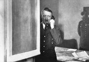 'Vũ khí' chết chóc nhất của Hitler được rao bán giá rẻ