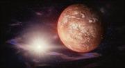 Lộ tin CIA dùng nhà ngoại cảm bói cầu để do thám sao Hỏa