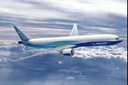 Singapore Airlines đặt mua 39 máy bay trị giá 13,8 tỷ USD