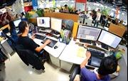 Việt Nam có triển vọng trở thành 'Thung lũng Silicon' của ASEAN