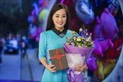 Minh Hương Vàng Anh không quan niệm Valentine là phụ nữ được tặng quà