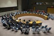 Triều Tiên bác bỏ tuyên bố của HĐBA LHQ về vụ thử tên lửa