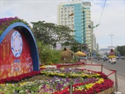 Nha Trang sẵn sàng cho các hoạt động của APEC 2017