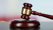 Công ty cổ phần Bán đấu giá Sao Việt thông báo bán đấu giá tài sản thi hành án