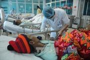 Thông tin mới nhất về vụ ngộ độc khiến 8 người chết tại Lai Châu