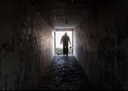 Một triệu người Trung Quốc sống trong hầm trú ẩn hạt nhân