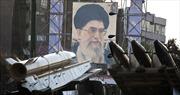 Iran dọa khôi phục chương trình hạt nhân