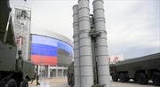 Nga ấn định ngày trình làng 'quái thú phòng không' vô đối S-500