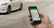 Tài xế Grab Taxi được thưởng 2 triệu đồng phải nộp thuế 200 ngàn đồng