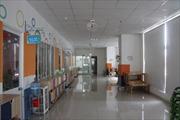 Cơ sở mầm non có giáo viên dọa ném trẻ hoạt động không phép