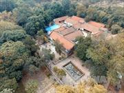 Bảo tồn giá trị đặc sắc quần thể di tích chùa Bổ Đà