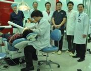 24 bệnh nhân Răng Hàm Mặt được chuyên gia Nhật phẫu thuật