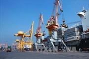 Hải Phòng lên tiếng về việc thu phí sử dụng khu vực cửa khẩu cảng biển