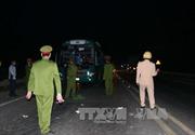 Sớm ngăn chặn các vụ tai nạn tương tự như vụ nổ xe khách tại Bắc Ninh