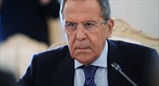 Nga chỉ trích Ukraine về thái độ sai trái đối với cố Đại sứ Vitaly Churkin