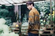Vừa đạt 100 triệu view, 'Phía sau một cô gái' của Soobin Hoàng Sơn tiếp tục tranh giải Cống hiến