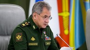 Nga tăng cường hiện diện quân sự tại Trung Á