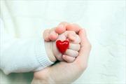40 y, bác sỹ cứu sống một bệnh nhi mắc bệnh tim bẩm sinh phức tạp