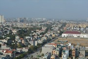 Trung tâm phát triển quỹ đất Thanh Hóa - Vì sự phát triển các đô thị