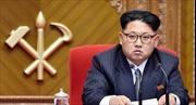 Triều Tiên ngầm chỉ trích 'láng giềng thân thiện'