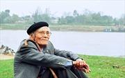 Hoàng Cầm - hồn thơ độc đáo