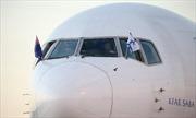 Phi cơ không được vào Indonesia, Thủ tướng Israel 'ê mông' thêm 2 tiếng