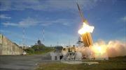 Trung Quốc tiếp tục phản đối triển khai THAAD tại Hàn Quốc